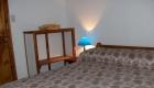 Cascada dormitorio principal 1