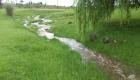 Cascada entorno 4