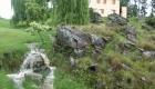 Cascada parque 3
