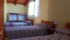 Cascada segundo dormitorio 2
