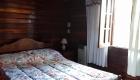 Quebracho dormitorio principal