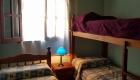 Vertiente Dormitorio secundario 1